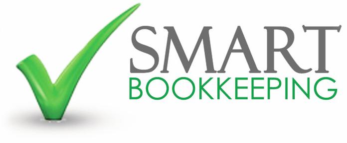 smart-book-keeping-logo
